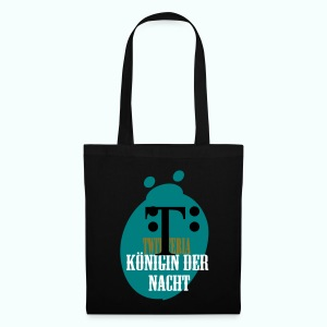 TWITTERIA SHOPPING... - Tote Bag