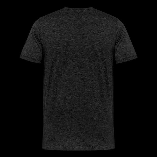 SW Logo T-Shirt - Men