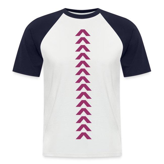 TAHITI, tahiti t-shirt,