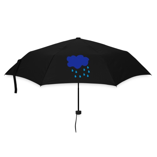 rain - Umbrella (small)