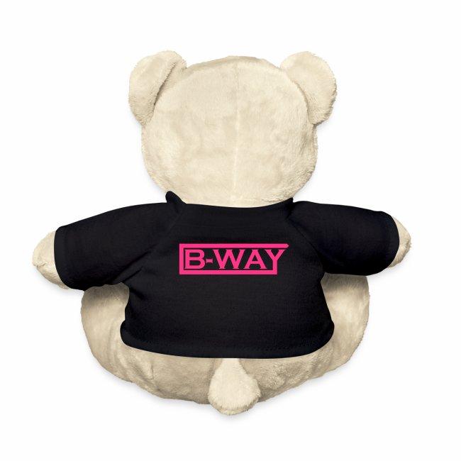 BW Teddy 01