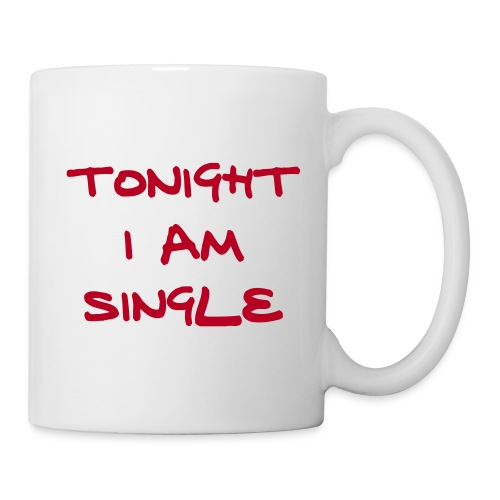 Single mok - Mok