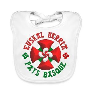 Croix Basque design 99