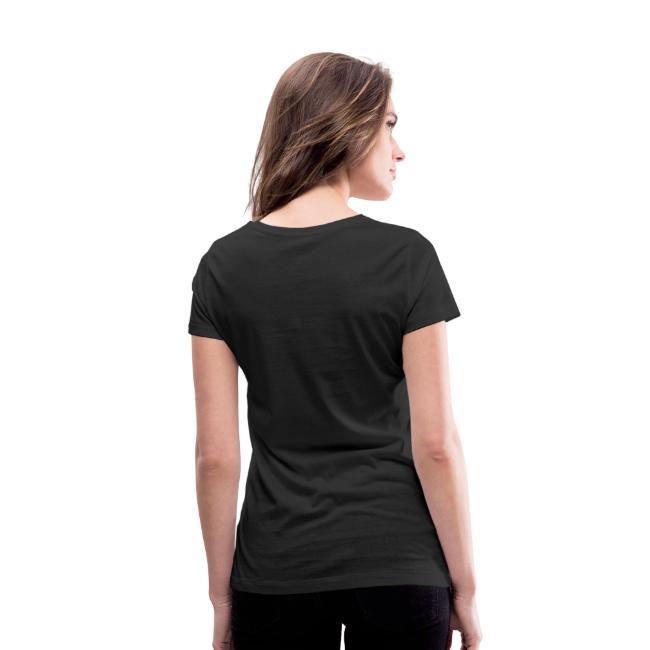90% Pferdehaare - Shirt V