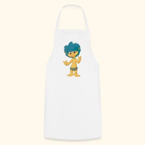 Kochschürze Plumps - Kochschürze