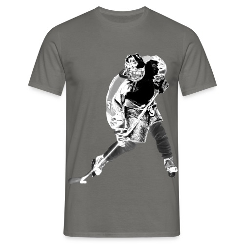 slap player one - T-shirt Homme