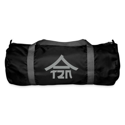 TZN-Sporttasche - Sporttasche