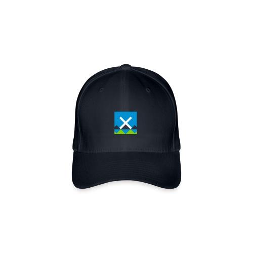Flexfit Baseballkappe