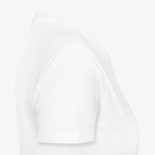 SHIRO Frauen Premium T-Shirt