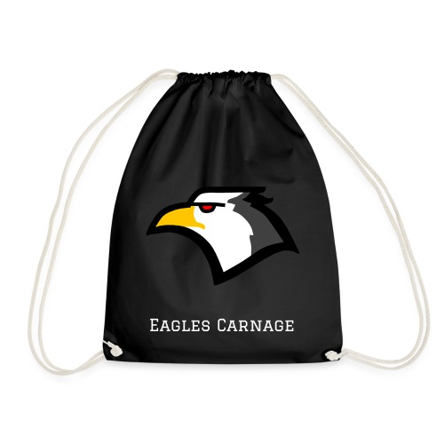 Sports Bag - Turnbeutel