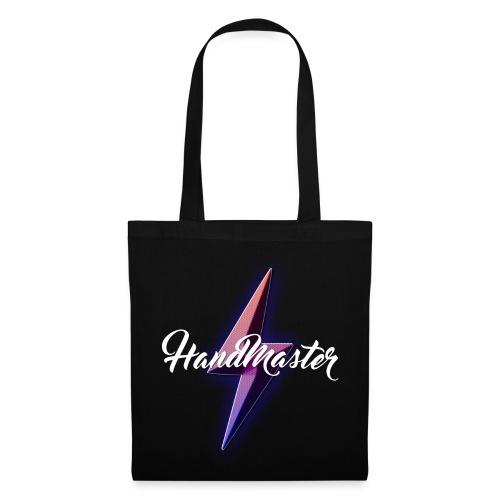 Tote Bag HANDMASTER 2017 - Tote Bag