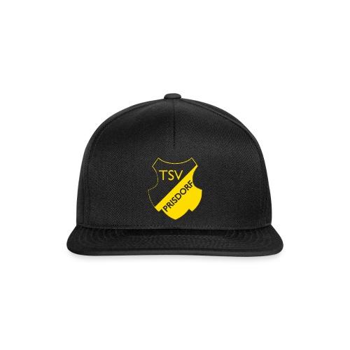 TSV Prisdorf Cap - Snapback Cap