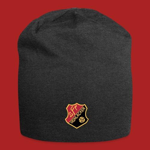 Sportfreunde 7130 Stylow Beanie - Jersey-Beanie