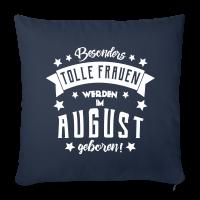 Geburtstag im August Frau Sonstige