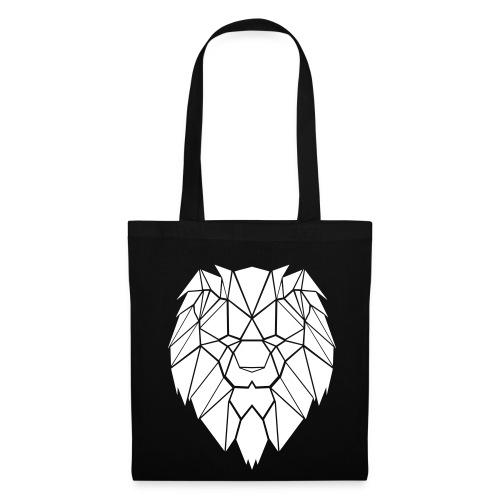 LION Bag - Stoffbeutel