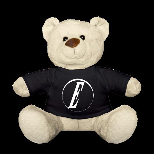 Elektyon Teddy - Teddy