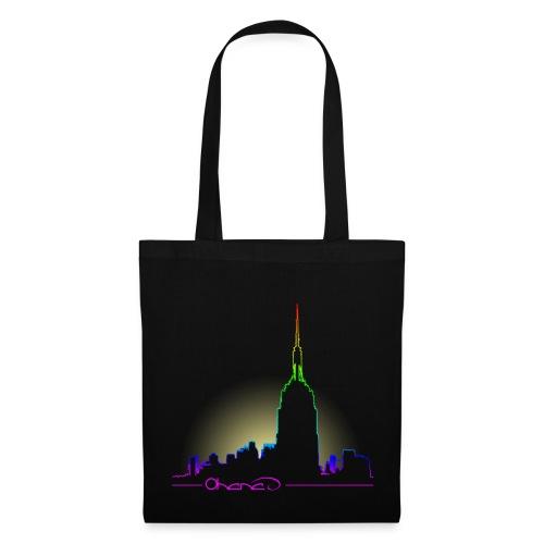NYC - Tote Bag