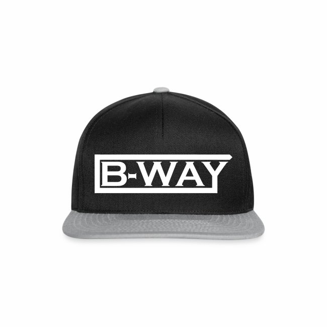 BW CAP 02