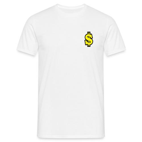 Million Tee - Men's T-Shirt