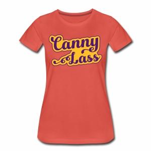 Canny Lass (Newcastle)