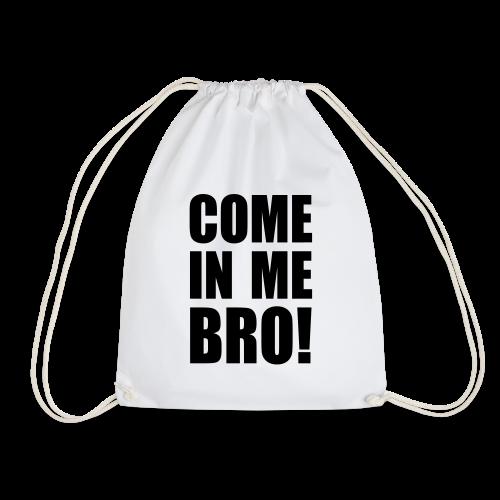 Drawstring Bags - Turnbeutel