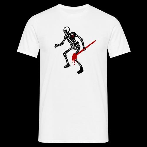 Mens Pirateer Pt.2 Tee - Men's T-Shirt