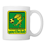 Mugs & Drinkware ~ Mug ~ Mug