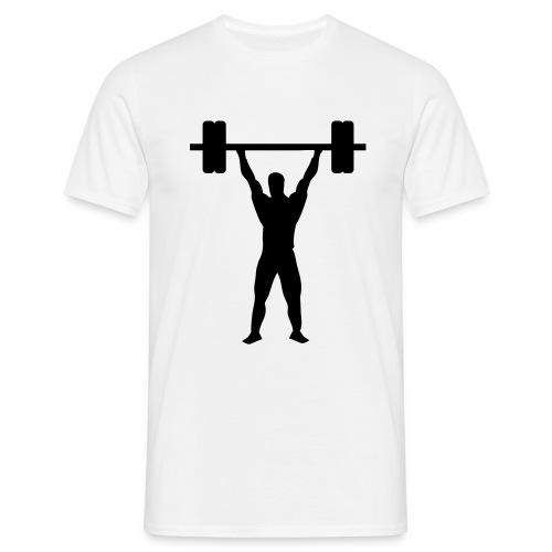 ciezary - Koszulka męska
