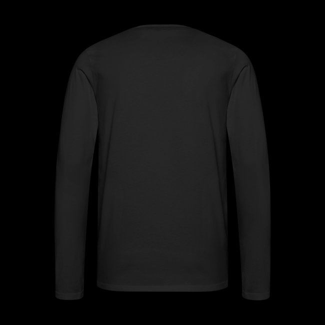 """VICIOUS FLAME"" Boys Long Sleeve Shirt"