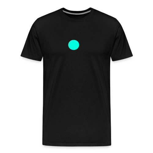 mein produkt 1 - Männer Premium T-Shirt