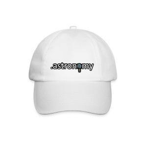 .Astronomy Cap - Baseball Cap