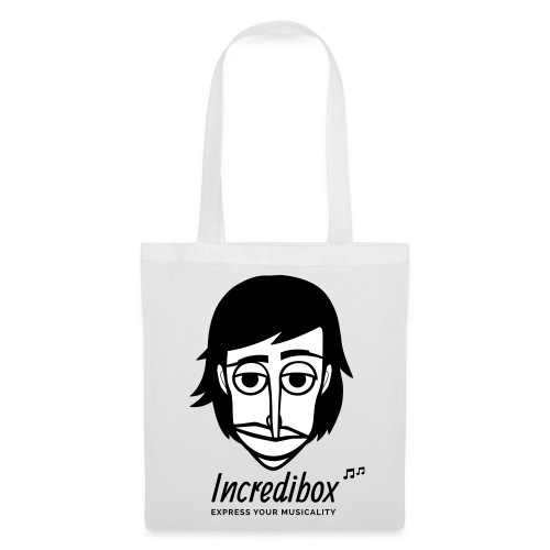 OFFICIAL TOTE BAG - Tote Bag