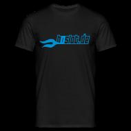 T-Shirts ~ Männer T-Shirt ~ h0slot.de Shirt 1