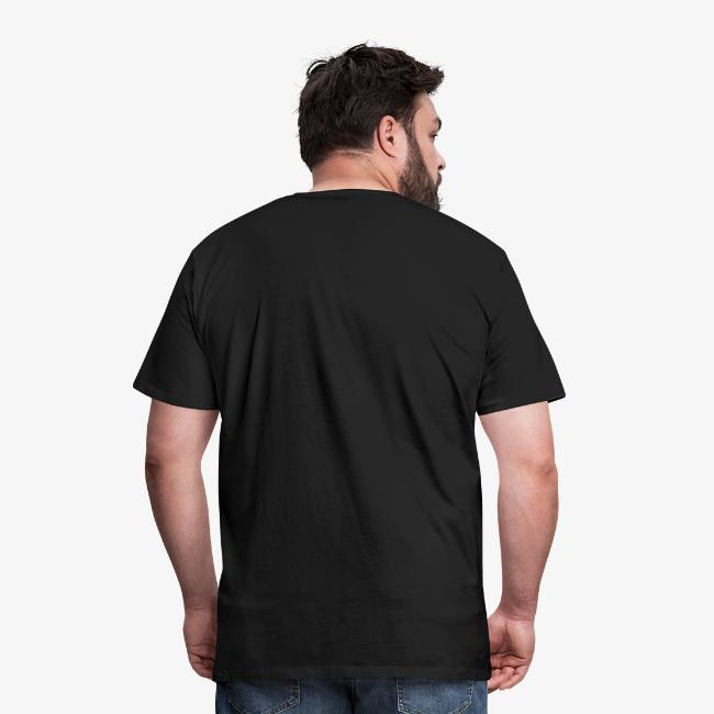 NoIdea Premium T-Shirt