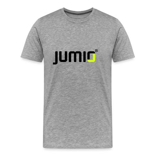 Testdruck 2 - Männer Premium T-Shirt