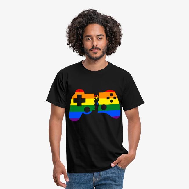 DER NORMALO - Pride