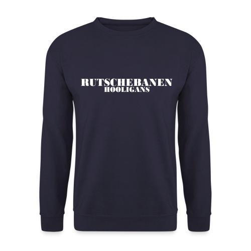 RH LOGO CREW NECK - Herre sweater