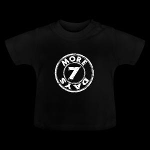 7md Classic Baby Shirt - Baby T-Shirt