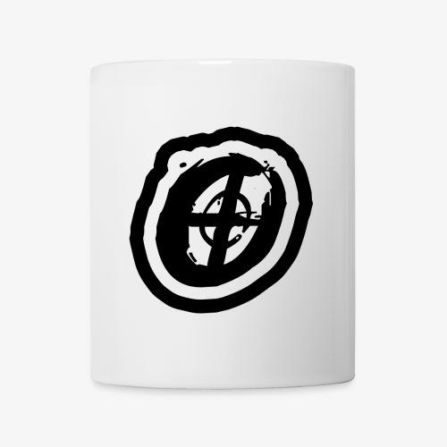 Qrow mug XD - Mug