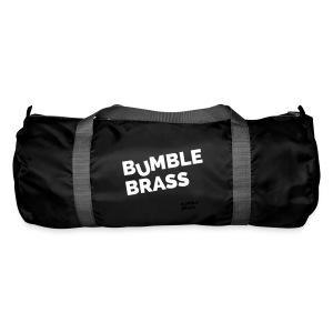BB_Tasche - Sporttasche