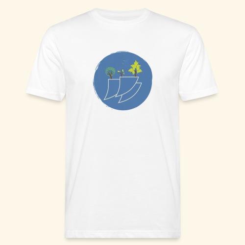 Nature Shirt - T-shirt bio Homme