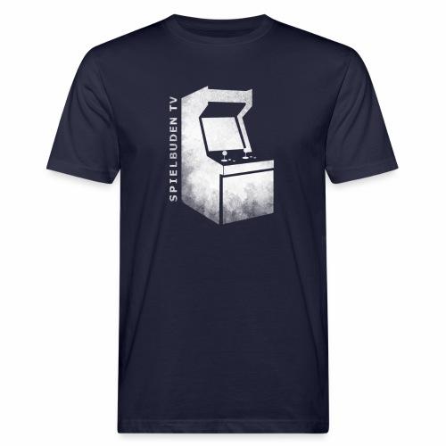 T-Shirt für die Boys - Männer Bio-T-Shirt