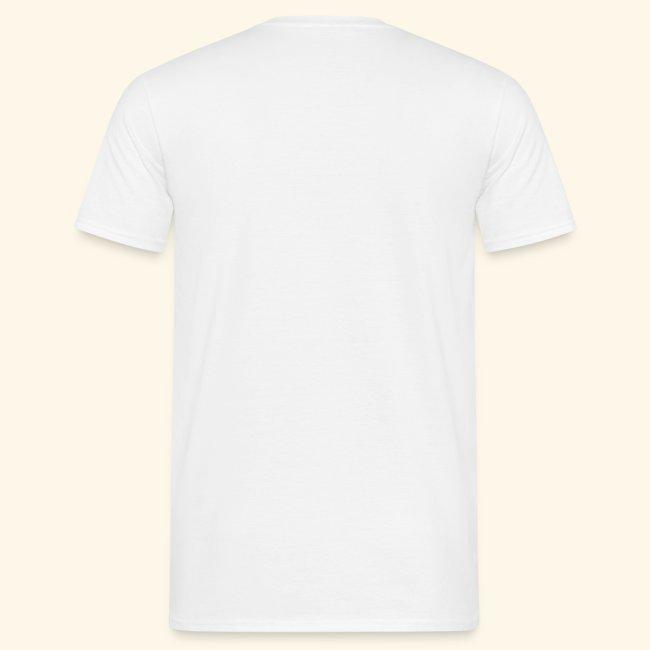 """""""Ich will mich verwirklichen"""" Shirt"""