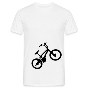 Old Skl - Men's T-Shirt