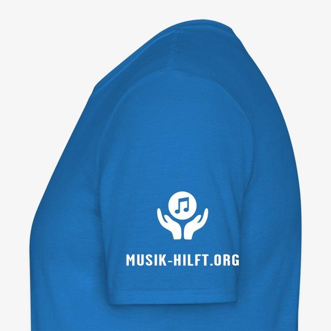 MUSIK-HILFT.org v3 text only