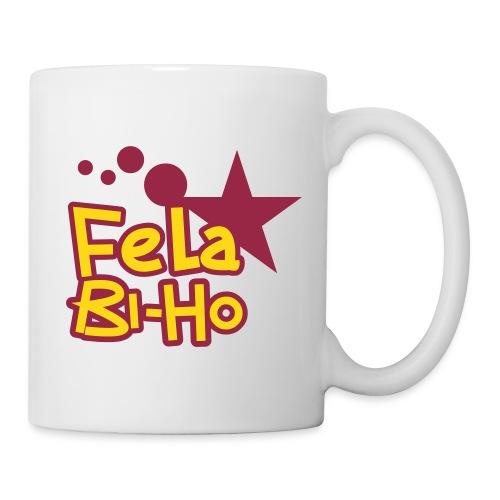 Tasse FeLaBiHo - Tasse