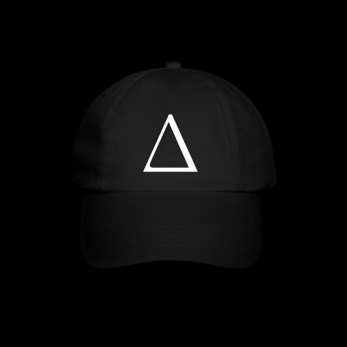 ch∆mp∆gnem∆mis cap - Baseball Cap