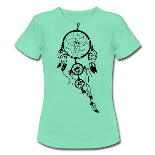 Tee shirt femme by Stronger Now - T-shirt Femme