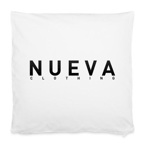 Nueva Standard Logo Pillow Case - Pillowcase 40 x 40 cm