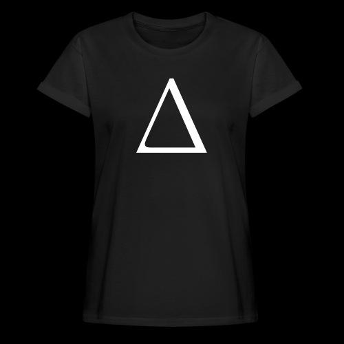ch∆mp∆gnem∆mi tri - Women's Oversize T-Shirt